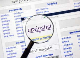 Sell Home Using Craiglist