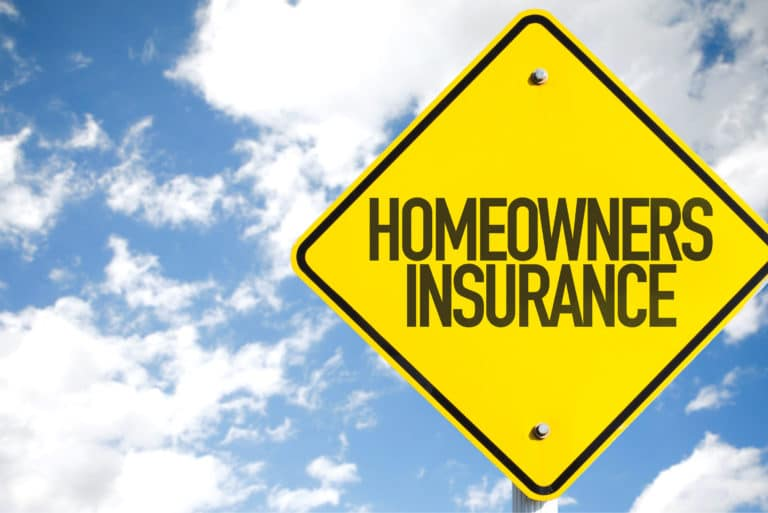 Options For Auto Insurance