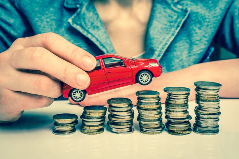 Save Money From Lease