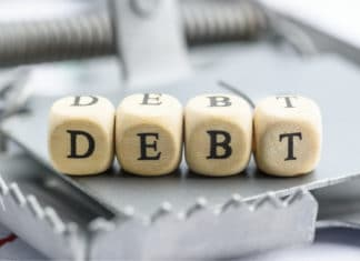 Reverse The Debt Cycle