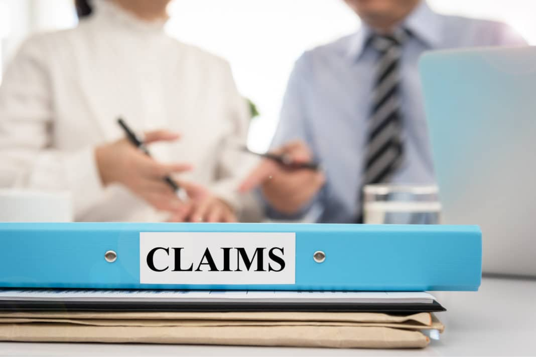 How To Deal With A Claims Adjuster When You Disagree On Price Or Scope
