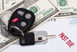 Car Payments >> Is Your Car Payment Destroying Your Life