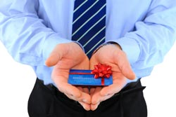 What to Do with Unwanted Gift Cards - Sell, Trade, or Exchange