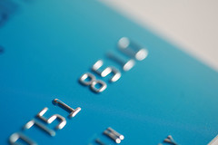 smart ways to use credit cards