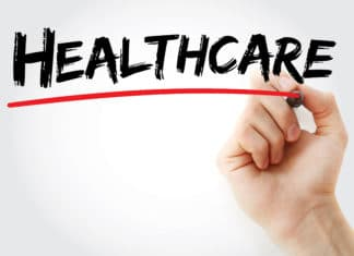 Affordable Health Insurance Options