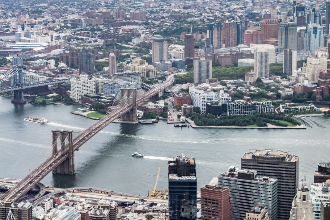 Marvelous 10 Best Cities To Buy A Home Buyers Markets In The United Home Interior And Landscaping Ologienasavecom