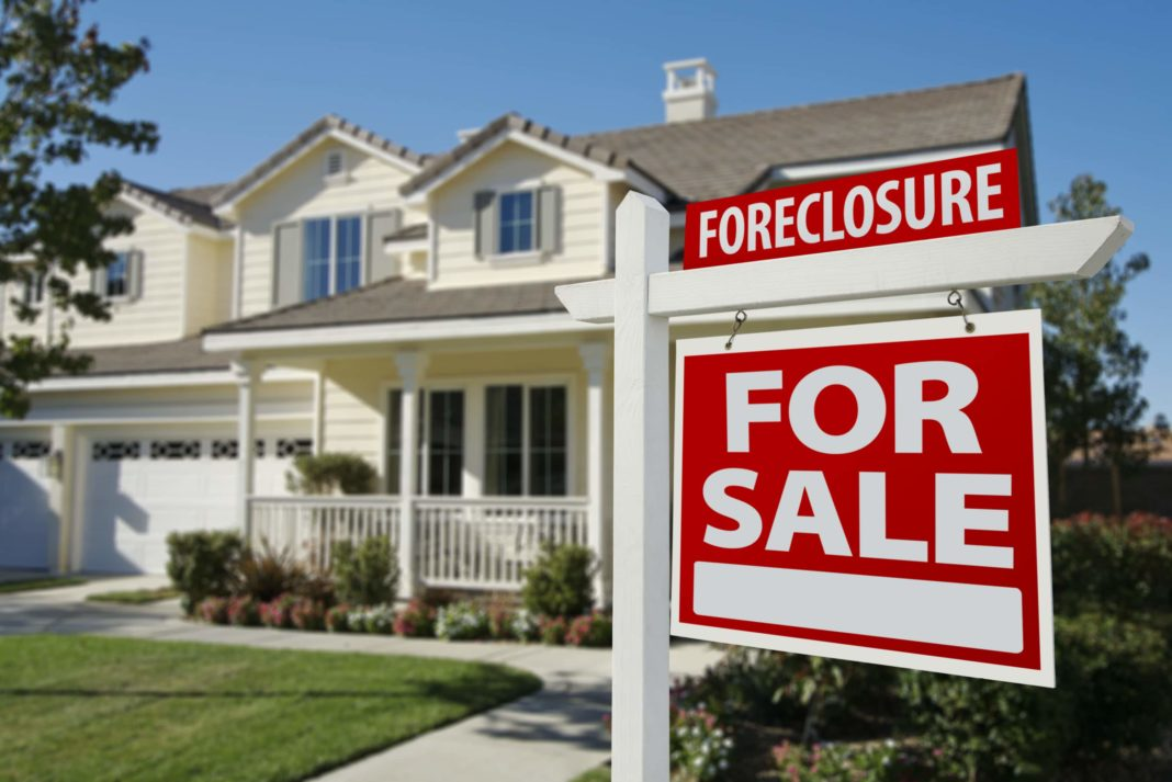 Image result for buy a foreclosure