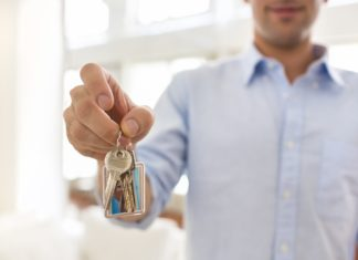 Good Landlord Tips Advice Responsibilities