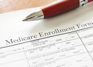 Importance Medicare Impacts Healthcare Budget