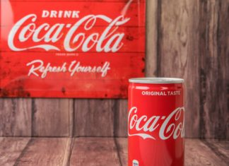 Uncommon Coca Cola Coke Uses