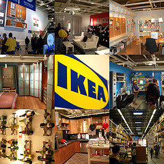 ikea what to buy