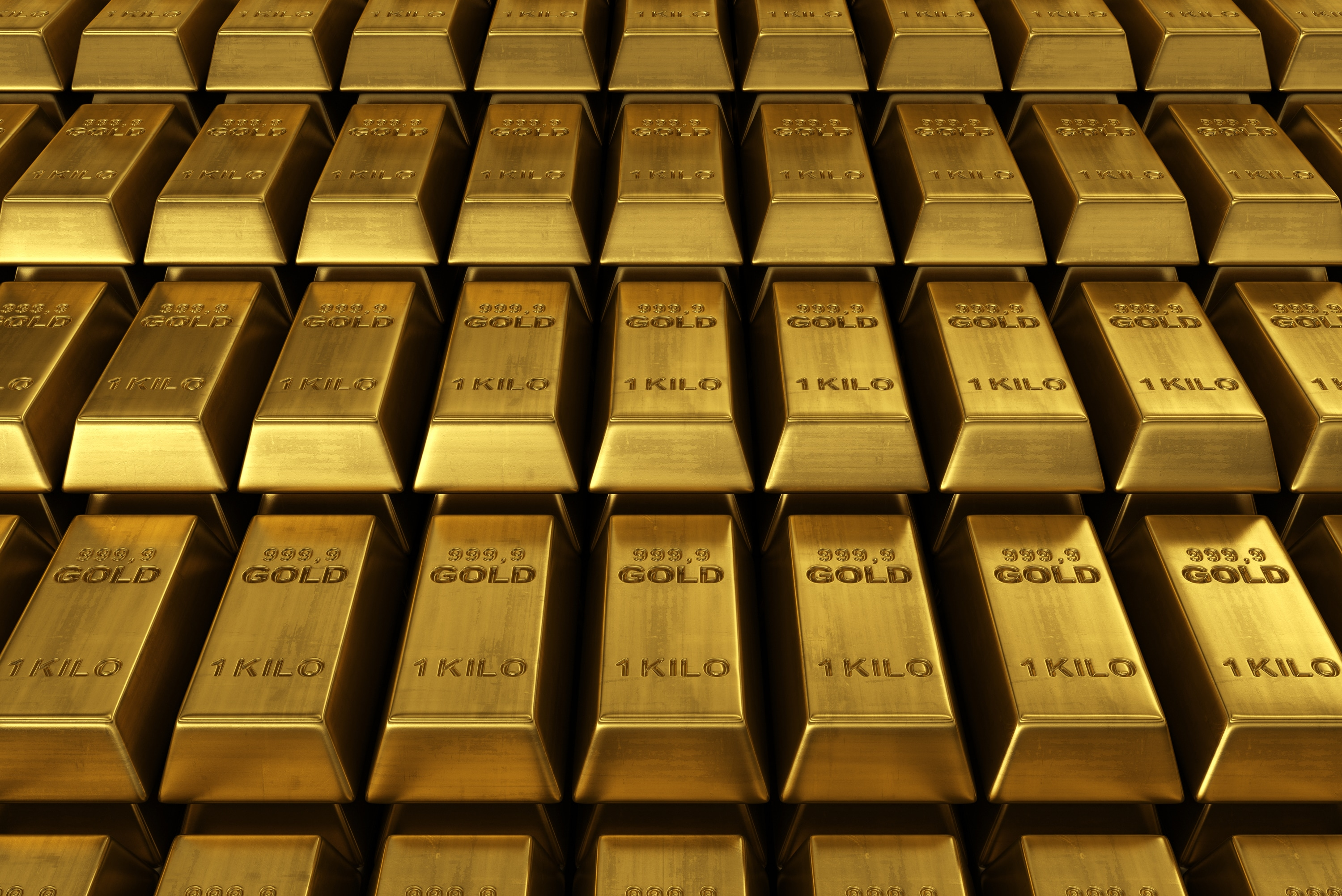 How To Get The Most For Your Unwanted Gold