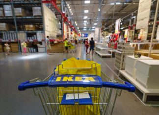 Things Buy Not Buy Ikea