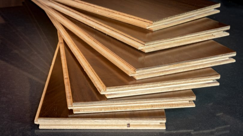 9 Best Flooring Options For Your Home Amp How To Choose On A