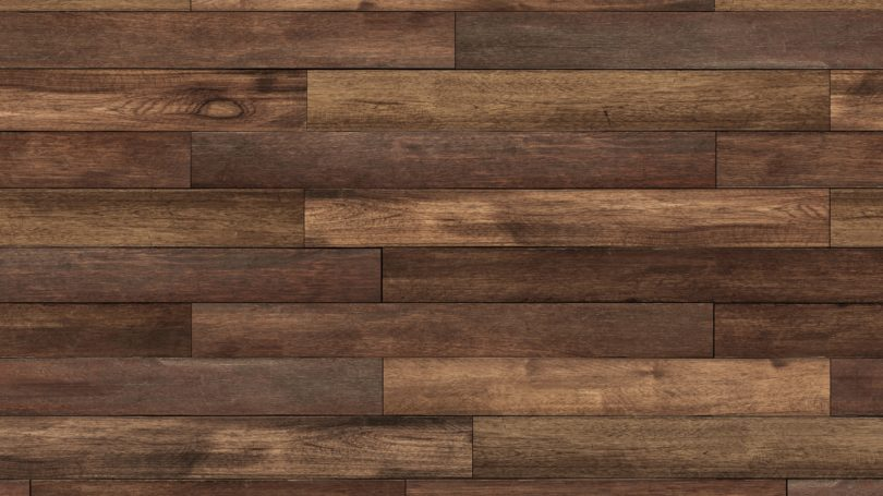 9 Best Flooring Options For Your Home How To Choose On A Budget
