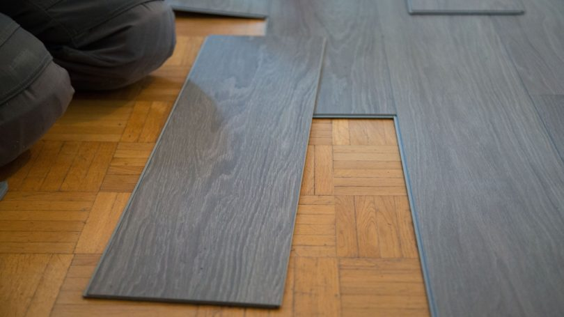 9 Best Flooring Options For Your Home