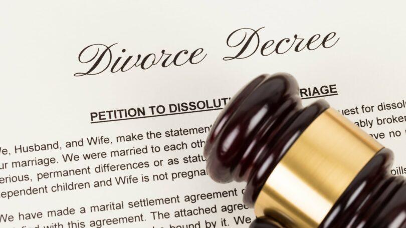 Collaborative Divorce Defined