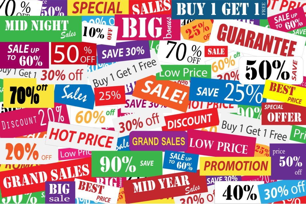 12 Best Group Buying Sites Apps For Daily Deals And Online Coupons