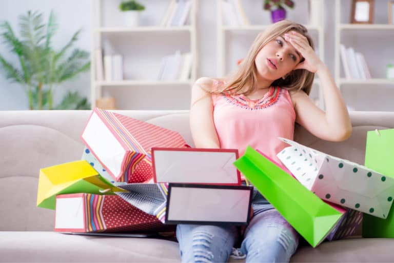 Worst Retail Store Company Policies Shopping