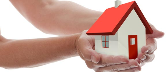 what does home owners insurance cover