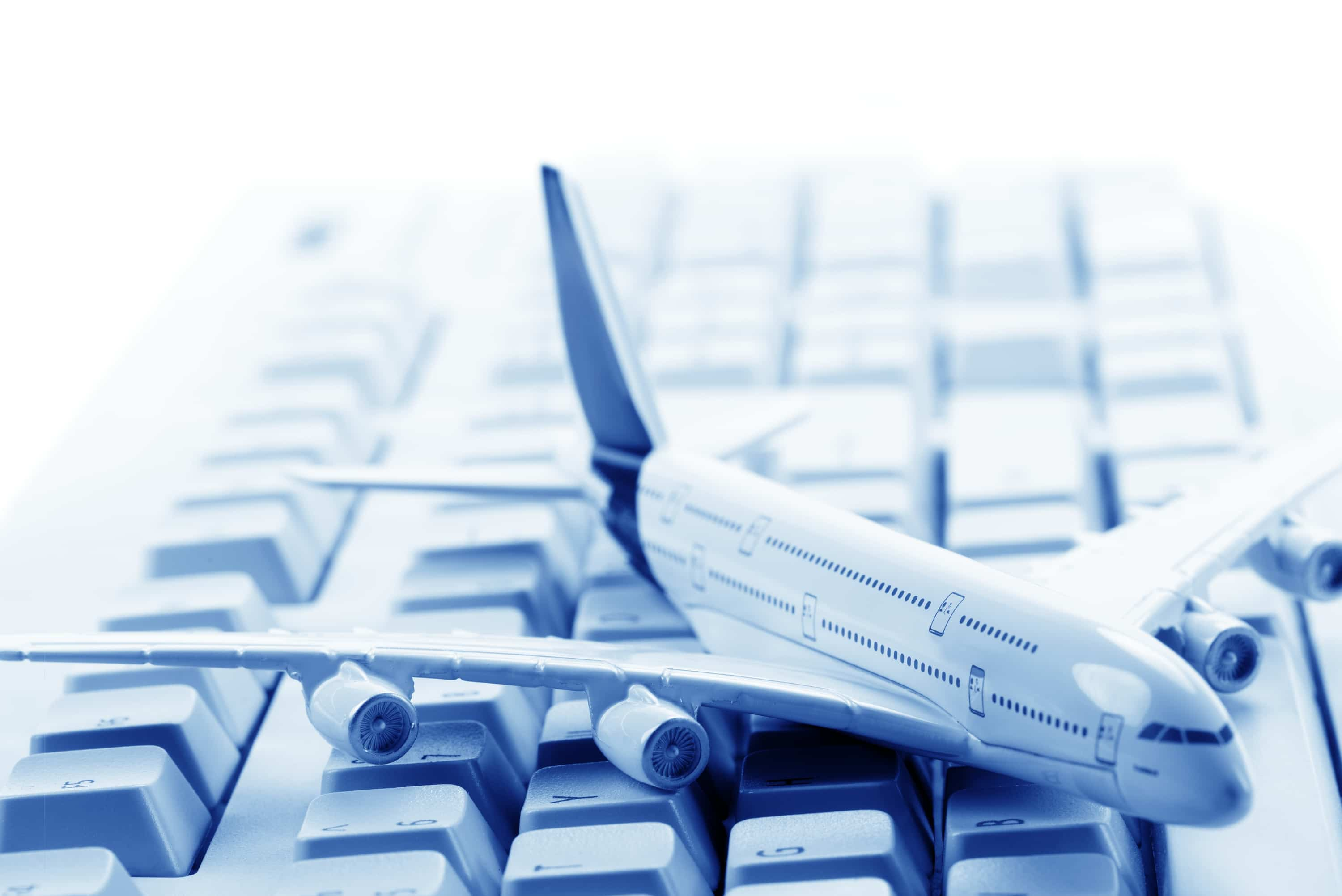 How to Find Cheap Flights and Get the Best Airline Ticket Deals