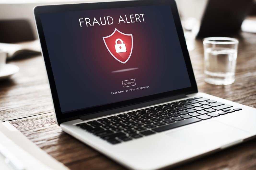 Work From Home Scams List - 5 Fake Illegitimate Jobs to Avoid