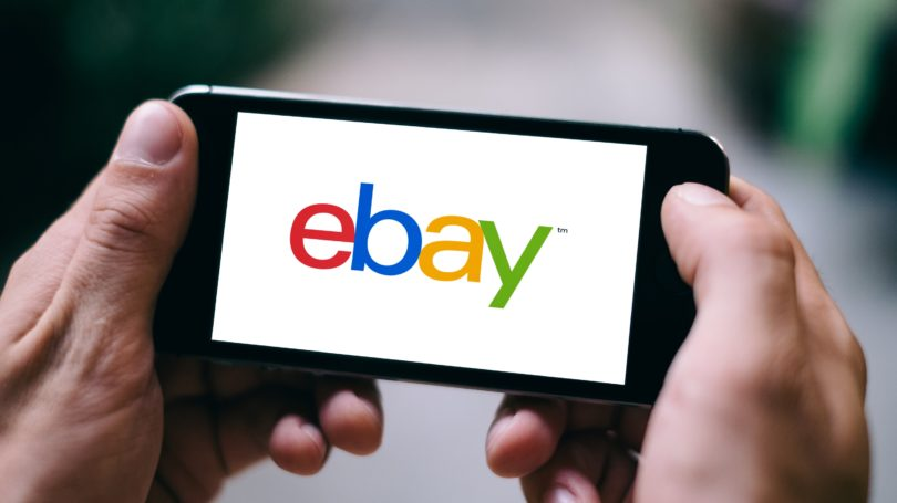 Ebay Cell Phone App Sales Purchase Sell