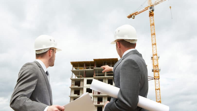 High Demand Engineering Jobs