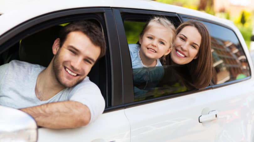 Increase Car Insurance Deductibles