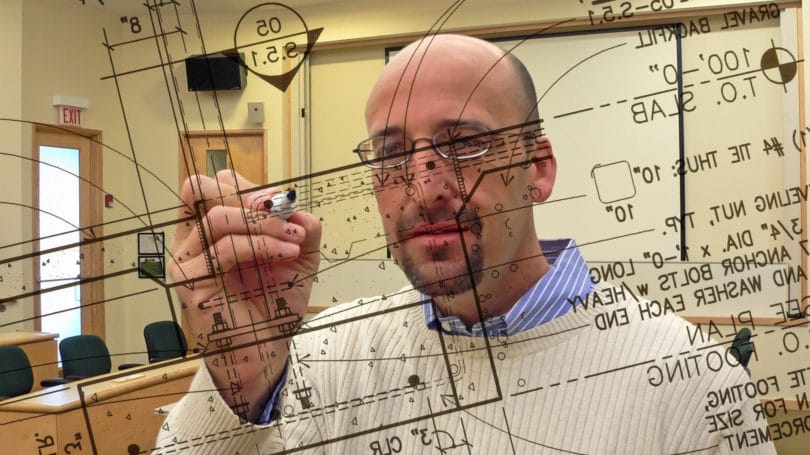 Increased College Professor Needs