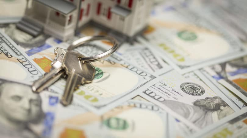 Mortgage Interest Tax Strategy