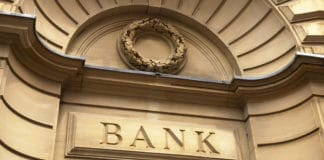Switch Banks Without Worry