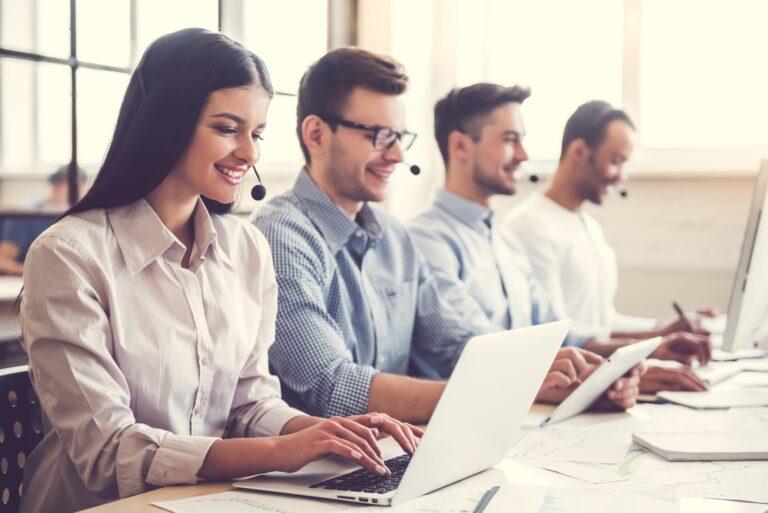 Tips Beat Customer Service Strategy