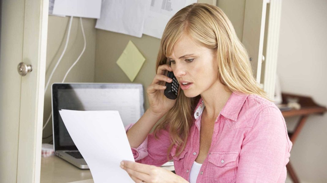 6 Phone Calls to Lower Your Monthly Bills & Expenses