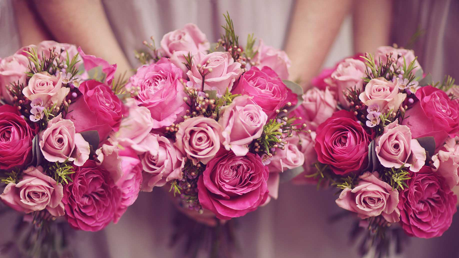 17 Cheap Wedding Flowers Ideas Arrangements On A Budget
