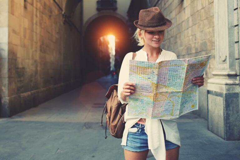 Free World Travel Customer Loyalty Programs