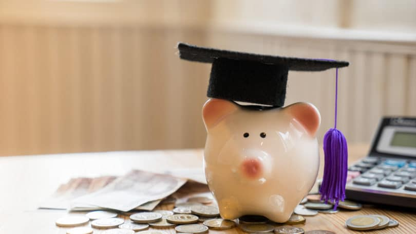 College Expenses Using Roth Traditional Ira