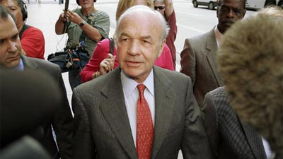 kenneth lay enron