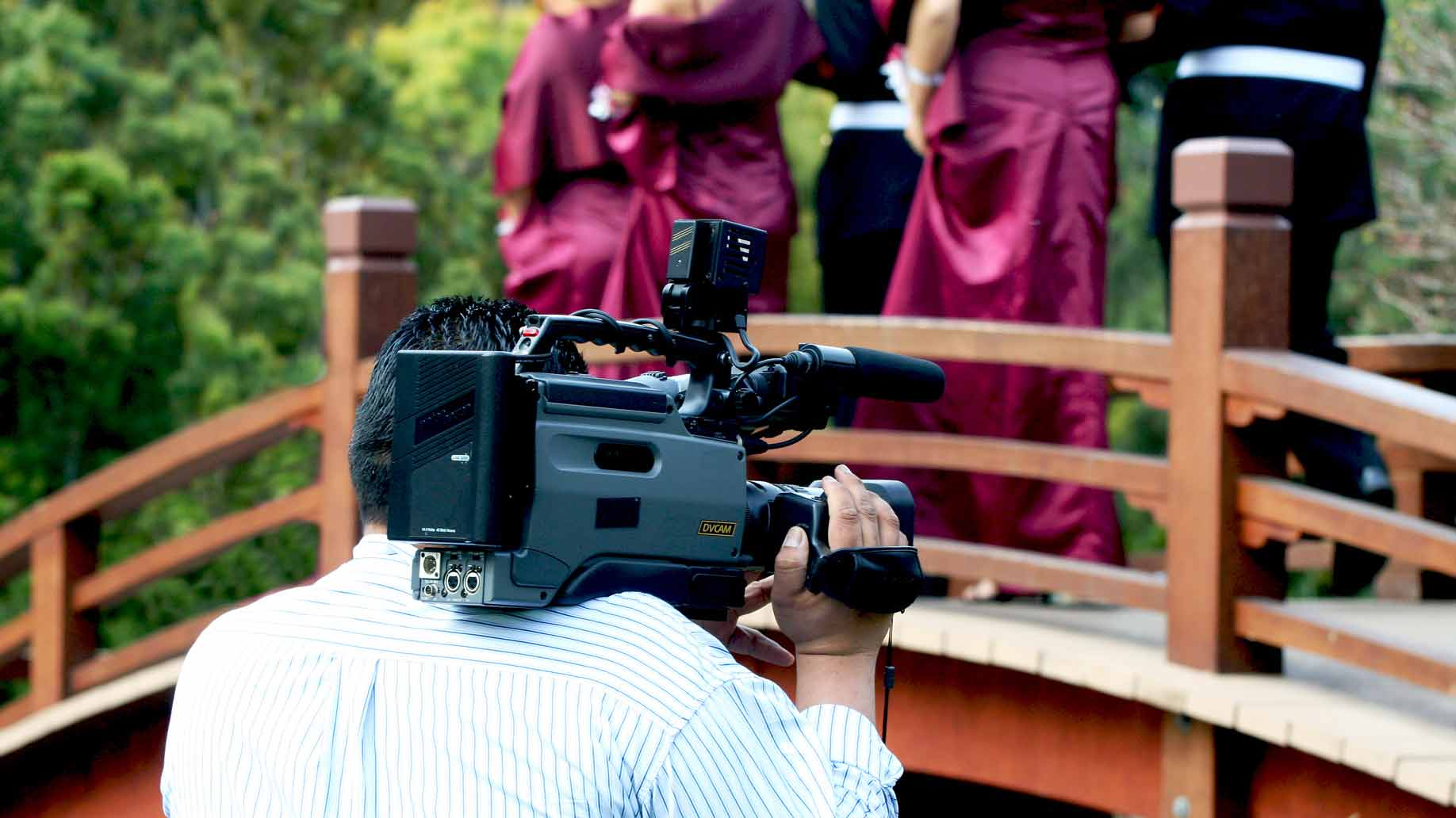 20 Ways To Get Cheap Professional Wedding Photographers Videographer
