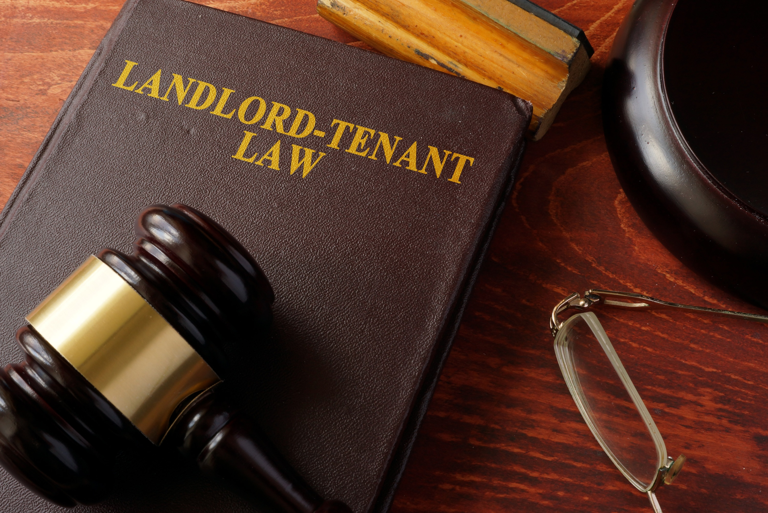 How to Become a Section 8 Housing Landlord - Requirements