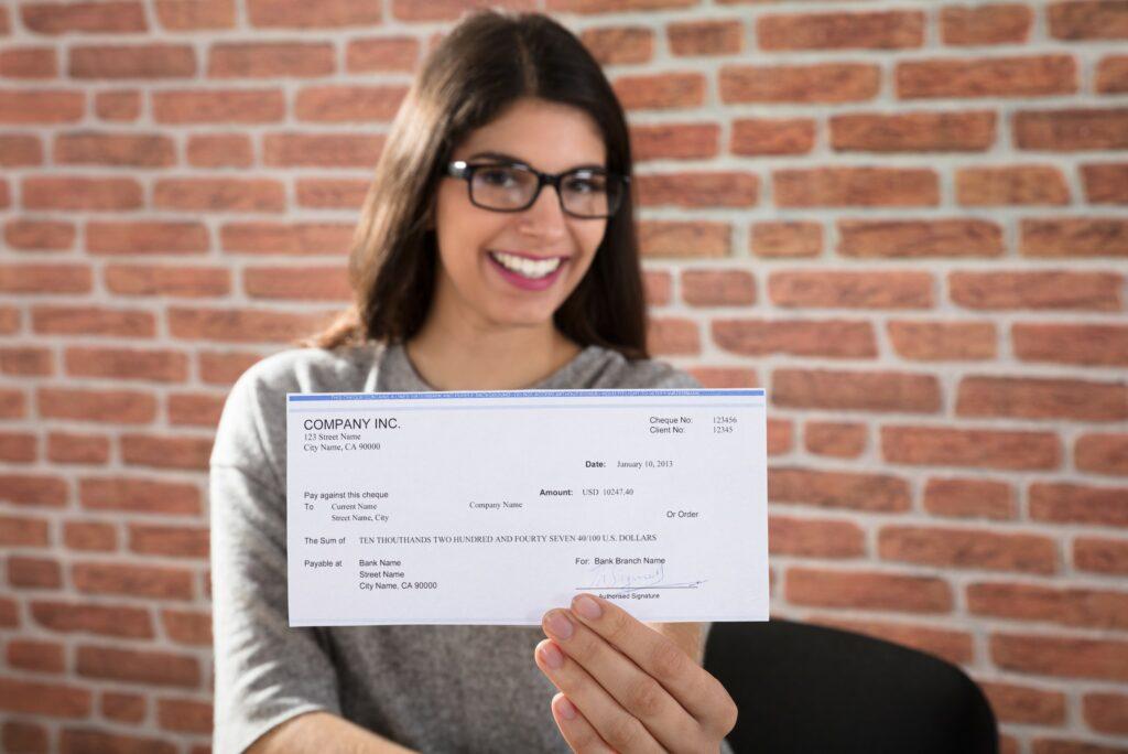 Make Paycheck Last Longer