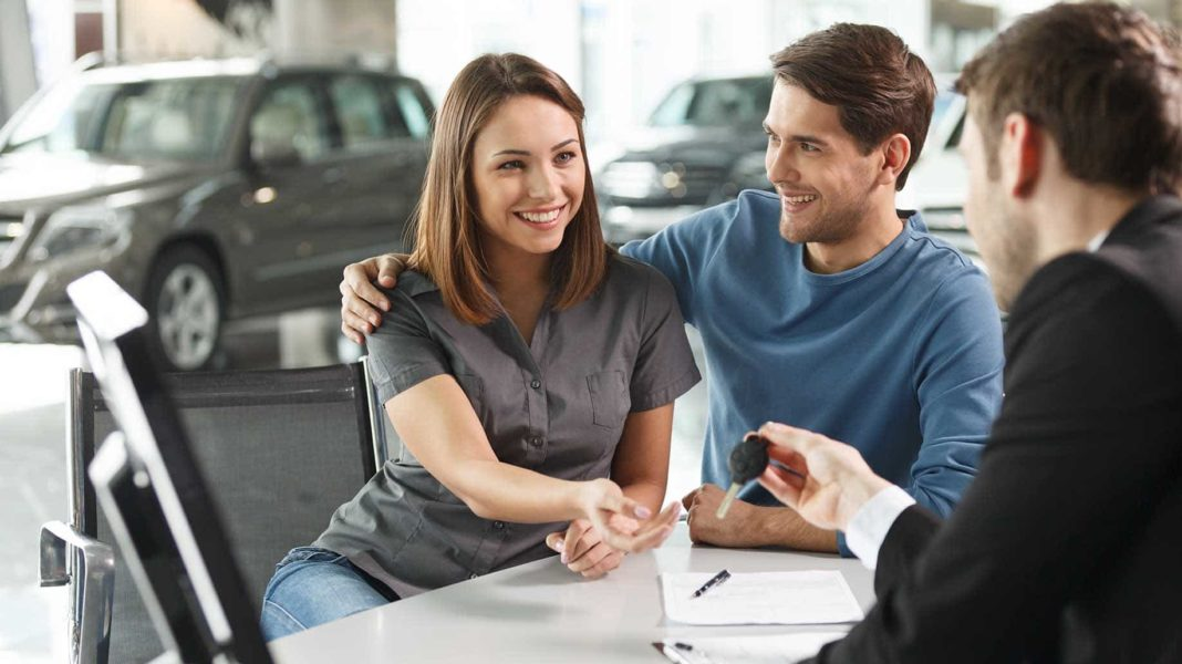 How to Buy a Car - 15 Essential Tips to Get the Best Deal