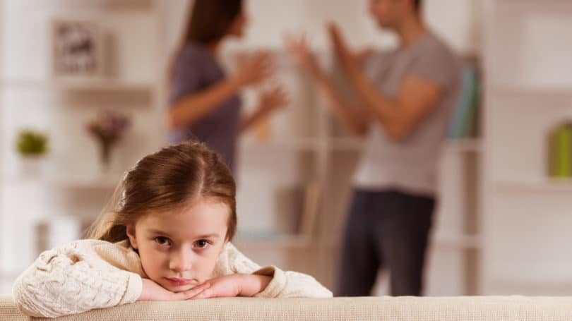 Other Divorce Considerations