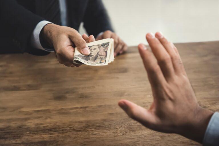 Refuse Lending Money Family Friends