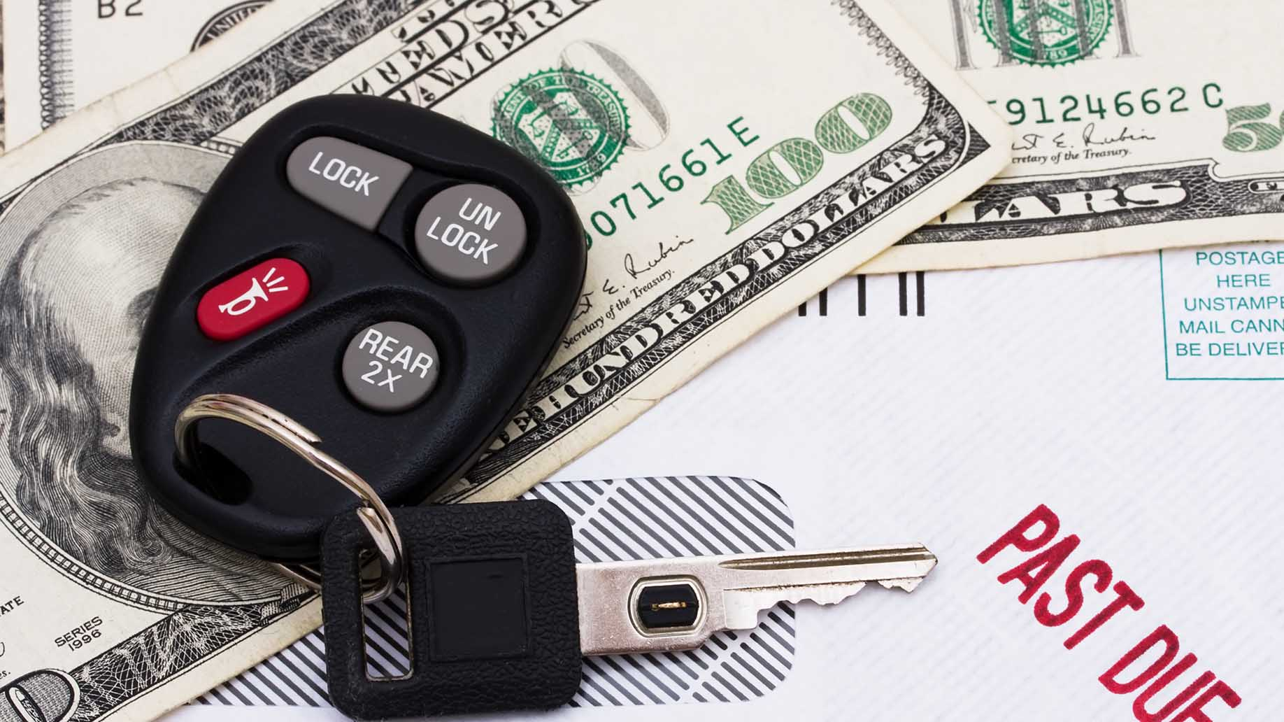 Pros Cons Of Leasing A Car Vs Buying A Car Good Or Bad Idea