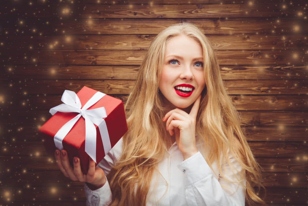 What To Do With Unwanted Gift Cards Sell Trade Or Exchange