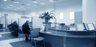 Difference Between Bank Credit Union