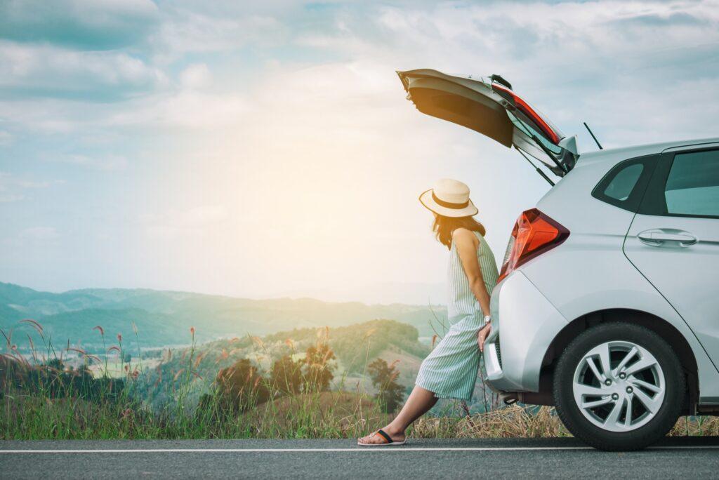 Sell Car Pay Off Debt Bills