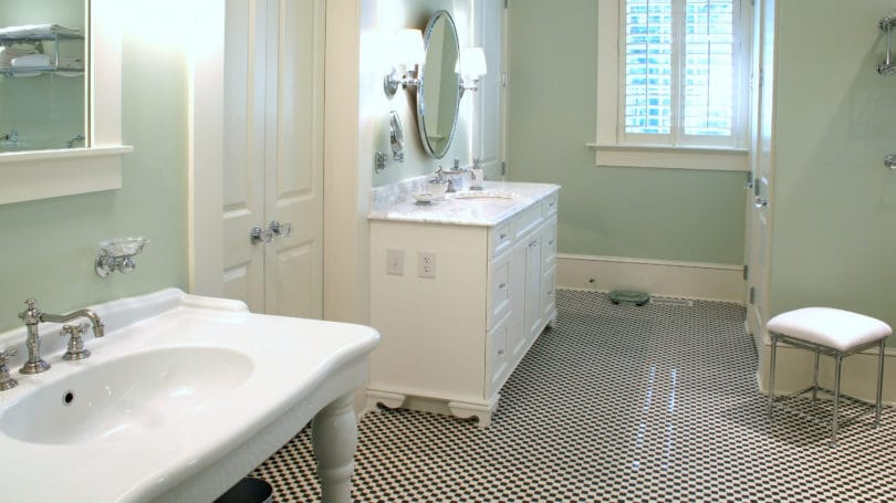 Cheapest Way To Remodel Bathroom.8 Bathroom Design Remodeling Ideas On A Budget