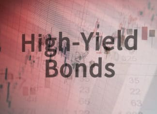 High Yield Junk Bonds